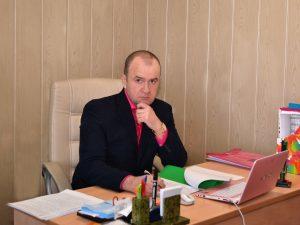 Ковальский Олег Олегович