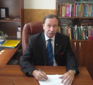 Коллегия адвокатов в Хабаровске